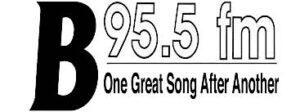 95.5 FM Radio