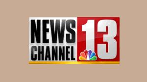 WYNT News Channel Logo