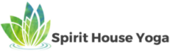 Spirit House Yoga Logo