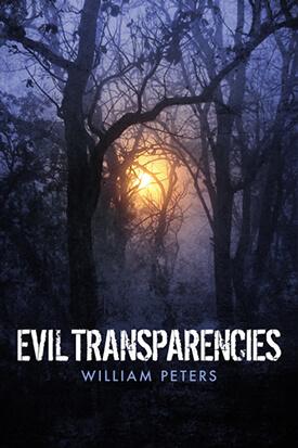 EvilTransparencies
