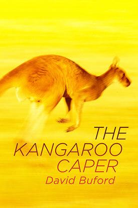 KangarooCaper