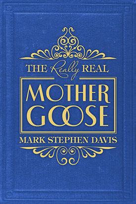 Mothergoose (1)