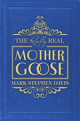 Mothergoose (1)