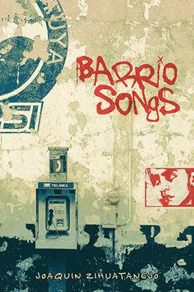 barrio-songs