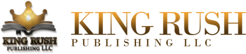 King Rush Publishing