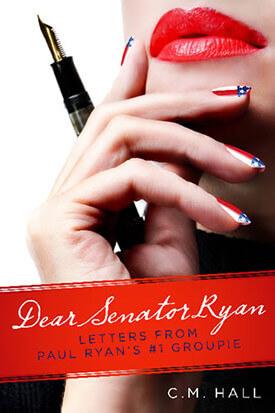 dear-senator