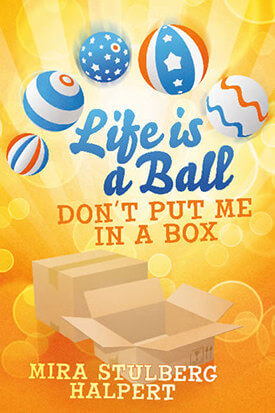 life-is-a-ball