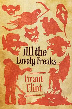lovely-freaks