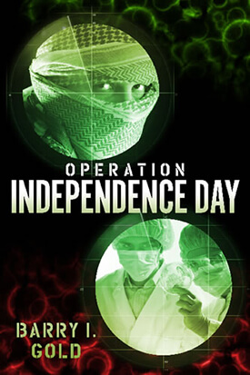 operation-independance
