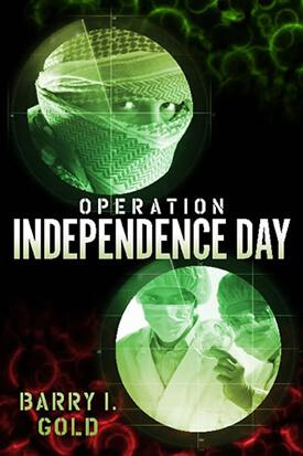 operation-independance