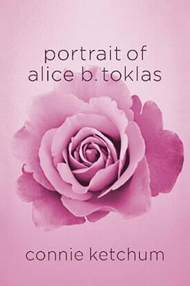 portrait-of-alice