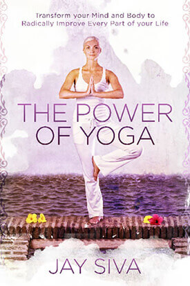 power-of-yoga
