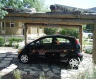 car-charging-station-3