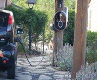 car-charging-station-4