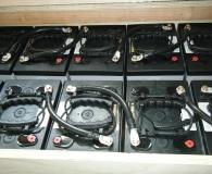 kluttz-battery-backup-2