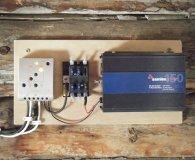 tiberi-900-w-off-grid