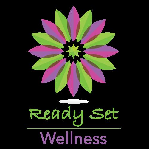 Ready Set Wellness