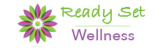 Ready Set Wellness