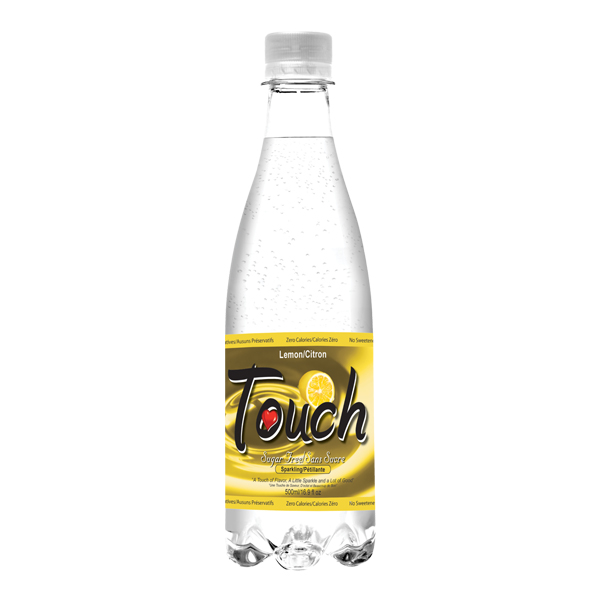 white and yellow bottle