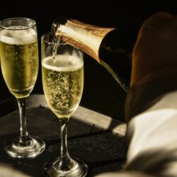 Champagne / Sparkling Wine / Cavas / Cava Splits