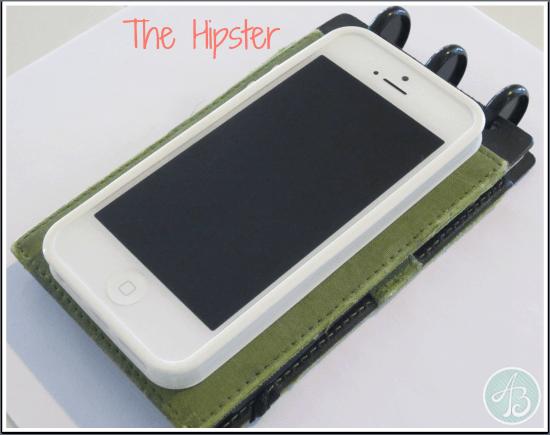 hipster-planner
