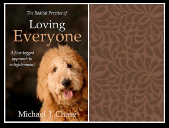 loving-everyone