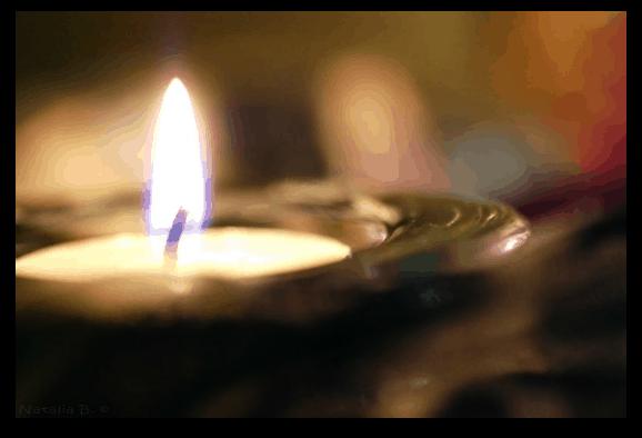 candlelight_yoga_meditation