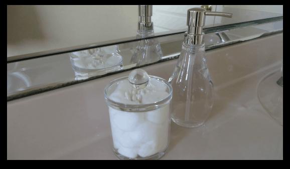 guest-bathroom-organization