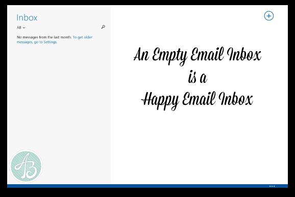 empty-email-inbox