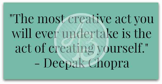Deepak-Chopra-quote