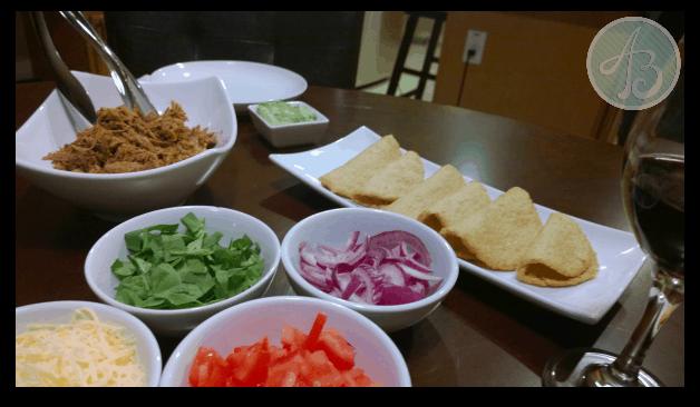 low-carb-taco-shells