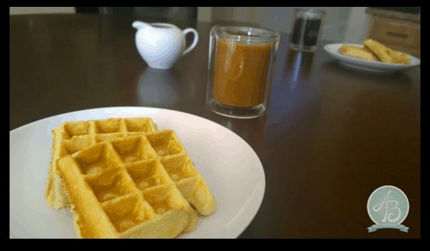 healthy-waffle-recipe