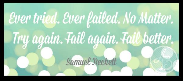 inspiring-quote-failure