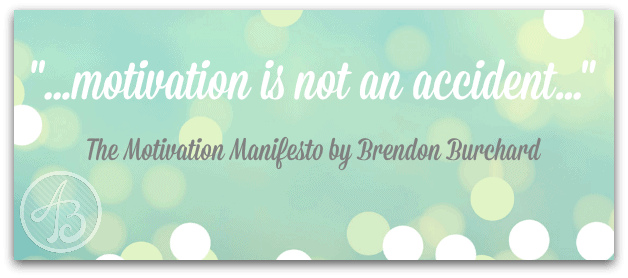 Motivation-Manifesto-Brendon-Burchard