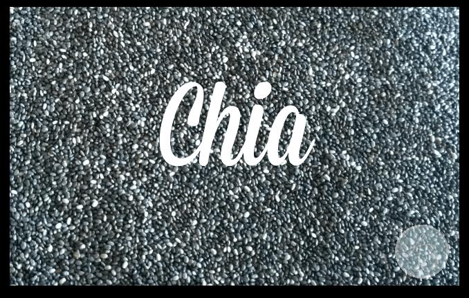 chia-seeds-health-benefits
