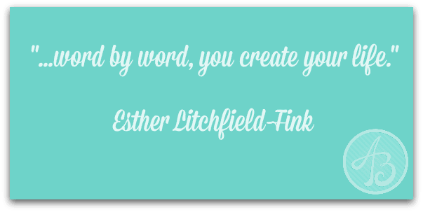 inspiring-quote-about-blogging