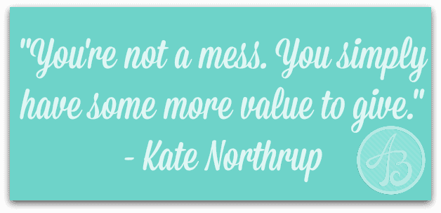 inspiring-quote-kate-northrup