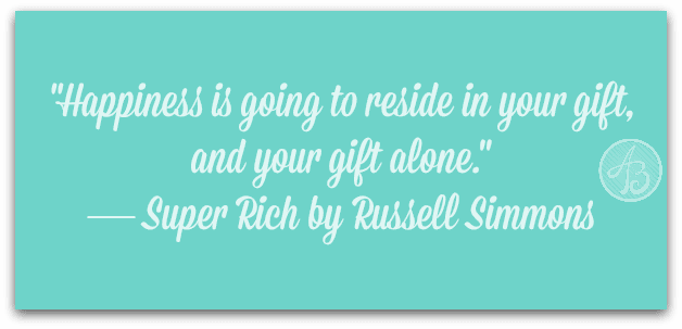 inspiring-quote-russell-simmons