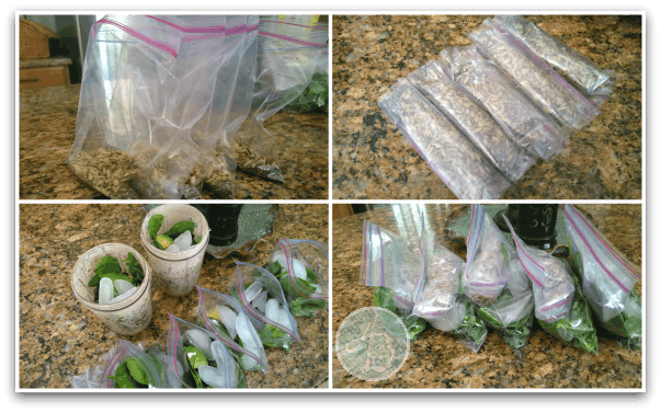 green-smoothie-prep-freezer