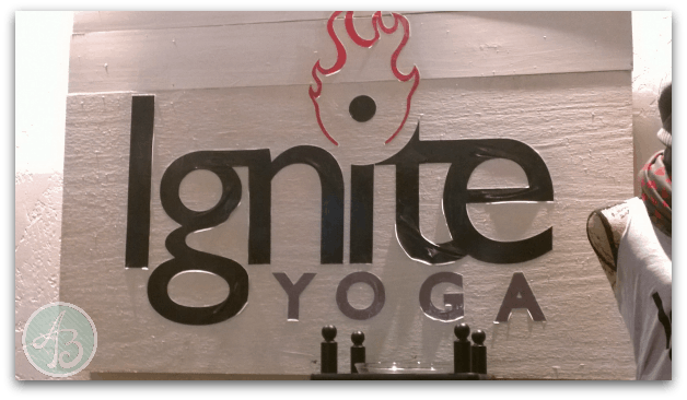 yoga-ignite-studio