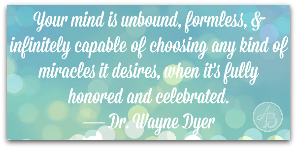 inspiring-quote-wayne-dyer-meditation