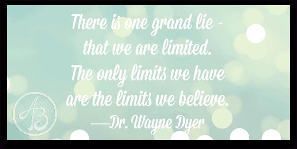 inspiring-quote-wayne-dyer