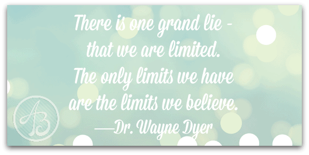 inspiring-quote-wayne-dyer