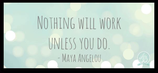 inspiring-quote-maya-angelou