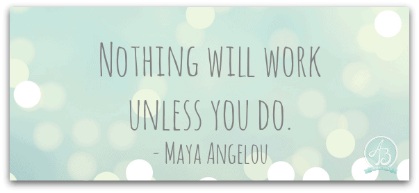 inspiring-quote-maya-angelou