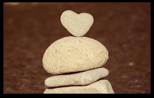 meditation-interruption