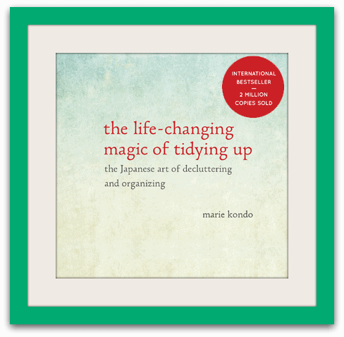 Life-Changing-Magic