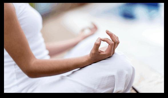 meditation_monday