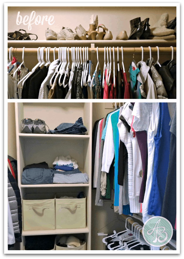 Closet_Organization_Before