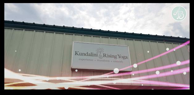 Kundalini_Rising_Yoga